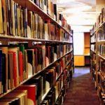 【節約】図書館で本を借りる。読みたい本の管理方法も